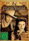 10x Land der Zukunft - John Wayne Collection DVD