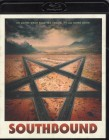 SOUTHBOUND Blu-ray uncut Edi - genialer SciFi Horror Thriler