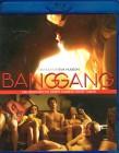 BANG GANG Blu-ray - Top Erotik Sex Thriller BANGGANG