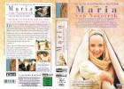 Maria von Nazareth - Myriam Muller, Didier Bienaimé