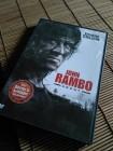 John Rambo UNCUT DVD