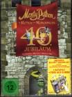 DIE RITTER DER KOKOSNUSS Blu-ray BOX Anniversary Edition