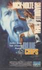 Blue Chips (27725)