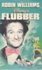 Fubber (27730)