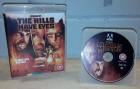 Hügel der blutigen Augen - Uncut Blu Ray
