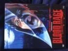 Blu-ray Mediabook Blood Rage