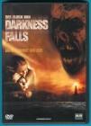 Der Fluch von Darkness Falls DVD Chaney Kley NEUWERTIG