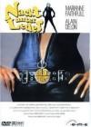 Nackt unter Leder  - DVD