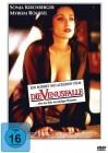 Die Venusfalle - DVD