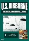U.S. Airborne, Teil 2  - DVD