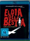 El Dia dela Bestia - Blu-ray