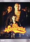 The Wanderers - DVD    (X)
