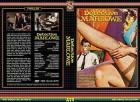 Detektiv Marlowe - Gr. Hartbox - James Garner, Bruce Lee