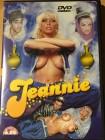 Kelly Trump - Jeannie