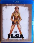 Ilsa-Haremskeeper d.Ölscheichs -BD Cover B (NEU & UNCUT)