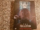 THE  COLLECTOR , THE  COLLECTION  MEDIABOOK  OVP