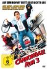 Cannonball Run 3 (Amaray)