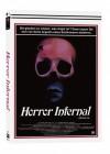 Dario Argentos INFERNO - Mediabook A (3-Disc) NEU/OVP