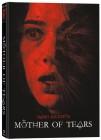Dario Argentos Mother of Tears - Mediabook A (3-Disc) NEU