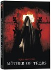 Dario Argentos Mother of Tears - Mediabook C (3-Disc) NEU