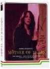 Dario Argentos Mother of Tears - Mediabook D (3-Disc) NEU