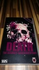 Death-The Ultimate Shockumentary