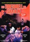 Todesduell der Shaolin , uncut . NEUWARE , Cover B