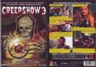 Creepshow 3 / DVD NEU OVP uncut - Ab 50,00 Euro Versandfrei