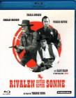 RIVALEN UNTER ROTER SONNE Blu-ray - Western Asia Klassiker