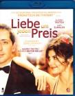 LIEBE UM JEDEN PREIS Blu-ray - Audrey Tautou Top Komödie