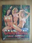 Bildband Cannibal Movie Chronicle Cover C limitiert OVP