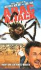 Arac Attack (27734)