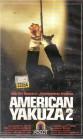 American Yakuza 2 (27748)