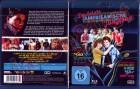 Die letzte amerikanische Jungfrau / Blu Ray NEU OVP uncut