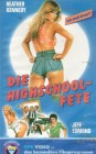 Die Highschool-Fete (27745)