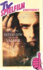 Interview mit einem Vampir (27735)