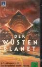 Der Wüstenplanet (27739)