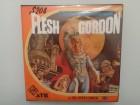 FLESH GORDON     (Ufa Rarität)
