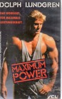 Maximum Power (27746)