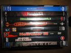 Hellraiser 1-8, deutsch in Sammelbox (Tin Box), DVD