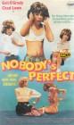 Nobody' s Perfect (27761)