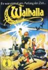 Walhalla DVD OVP