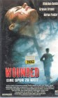 Wounded (27760)