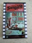 Suspiria - große Hartbox - Uncut