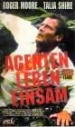 Agenten leben einsam (27752)