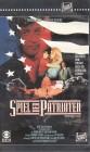 Spiel der Patrioten (27757)