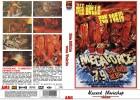 Hölle von Tokio - gr DVD Hartbox B weiß Lim 14 Neu