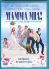 Mamma Mia! - Der Film DVD Pierce Brosnan, Meryl Streep NEUW.
