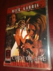 Masters of Horror: Mick Garris - Chocolate - Neu