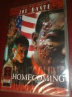 Masters of Horror: Joe Dante - Homecoming - Neu